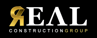 REAL GROUP CONSTRUCTION INC.